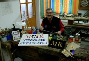 Maier Karl3